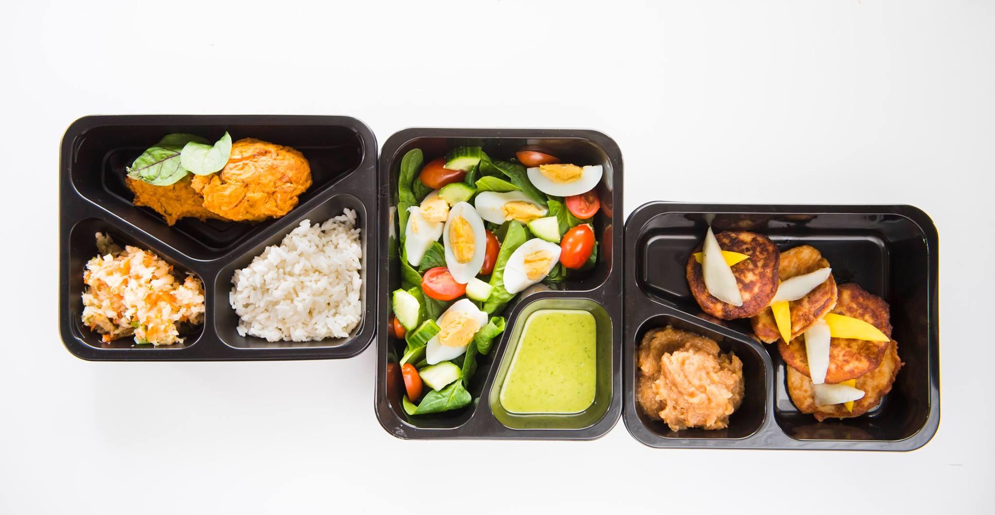 Las siguientes 9 cosas que debe hacer para Alimentos para bajar de peso rapido ÉXITO