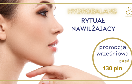 promo medical orkana spa orkana